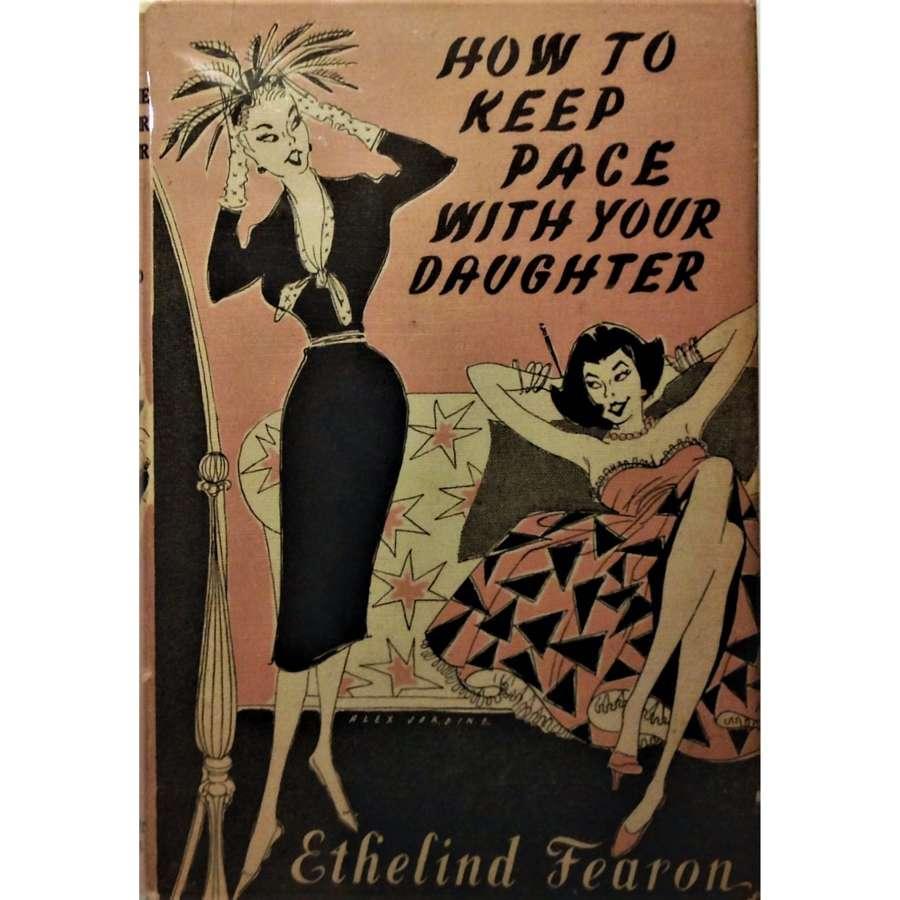 Ethelind Fearon (1898-1974),